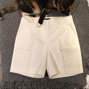 NWT Talbots Shorts - 2
